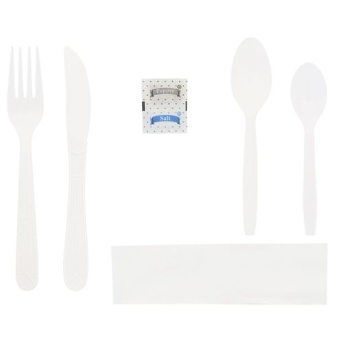 Cutlery Pack product photo  L