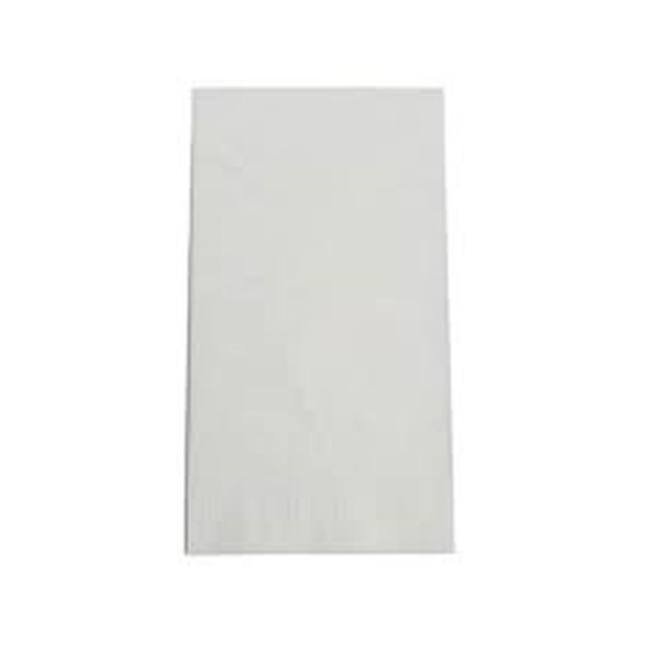 Dinner Napkin 2 Ply 1/8 Fold product photo  L