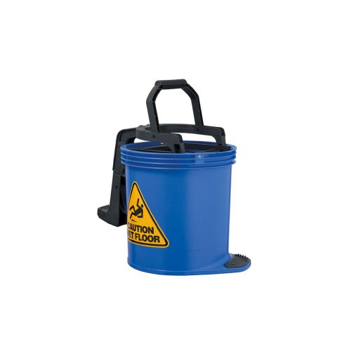 Duraclean MkII Mop Bucket 15L product photo  L