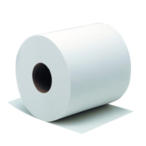 L10 Centrefeed Wiper Roll product photo  L