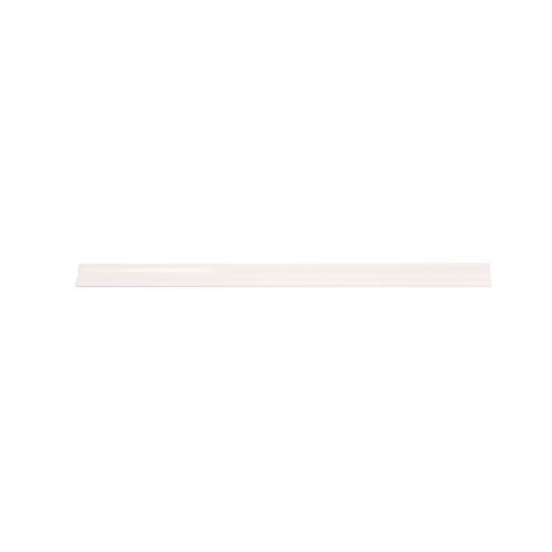Coffee Stirrer - Plastic 120mm product photo  L