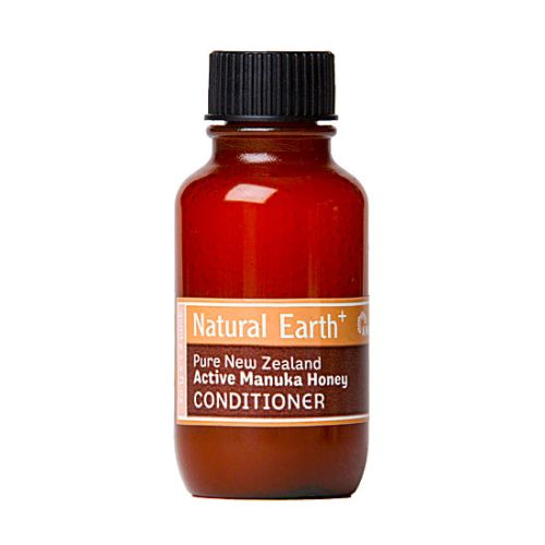 Natural Earth Conditioner Bottle product photo  L