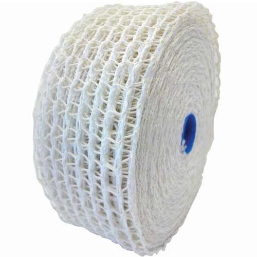 Netting Standard 24Sq 225Mm White product photo  L