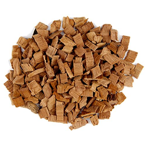 Woodchip Red Gum 10-14mm 1Kg product photo  L