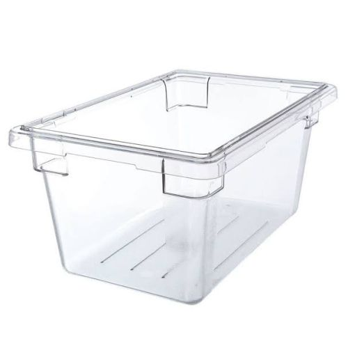 Lid for Polyscience Classic 30 & 50l Tank product photo  L