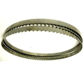 Bandsaw Blade 3556mm 1/2 3TPI product photo
