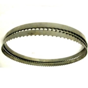 Bandsaw Blade 3290mm 5/8 product photo