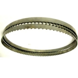 Bandsaw Blade 3600mm 4TPI product photo