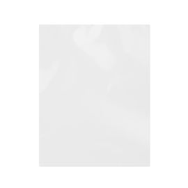 Vac Bag 250X550mm Pack 100 product photo