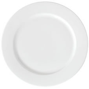 Dinner Plate product photo