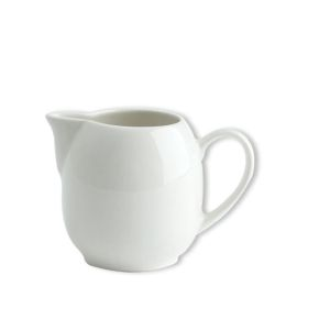 Creamer product photo