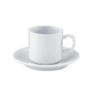 Standard Saucer product photo