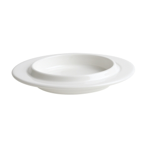 Healthcare Plate Standard product photo