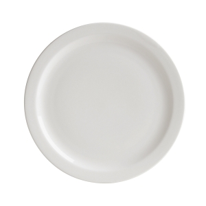 Plate product photo