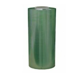 Film 45cm 15um 1300mtr Green Vegetable product photo