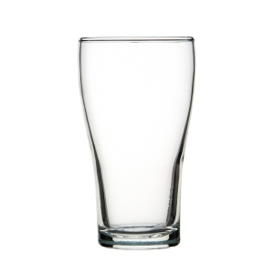Conical Beer Glass 285mL product photo