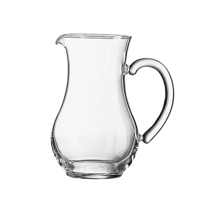 Pichet Jug 1300mL product photo