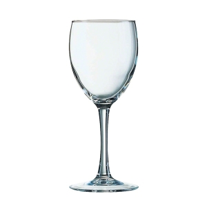 Wine Glass 310mL Tempered product photo