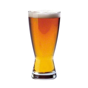 Beer Glass Keller 425mL product photo
