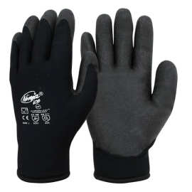 Ninja Ice Glove product photo