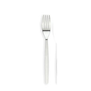 Classic Cutlery Table Fork product photo
