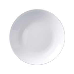 Deep Coupe Plate product photo