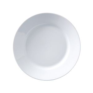 CLASSIC DEEP PASTA PLATE 250MM product photo