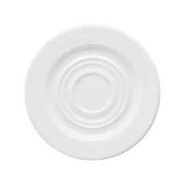 Monet Saucer product photo
