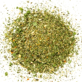 Whole Mixed Herbs 1kg product photo