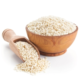 Sesame Seed 1kg product photo