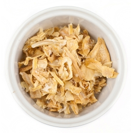 Dried Onion Flakes 1kg product photo