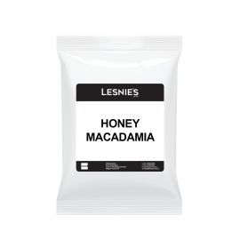STUFFING MIX HONEY MACADAMIA 5KG product photo