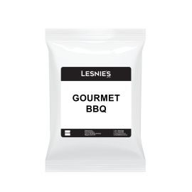 BBQ Gourmet Coating 5kg product photo