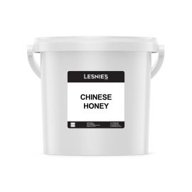 Marinade Chinese Honey 10ltr product photo