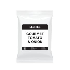 MEAL GOURMET TOMATO AND ONION GLUTEN FREE 1KG product photo