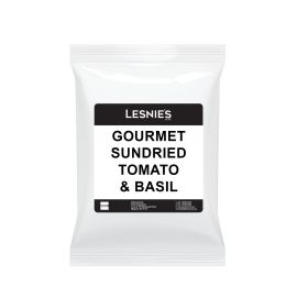 MEAL GOURMET SUNDRIED TOMATO AND BASIL GLUTEN FREE 1KG product photo
