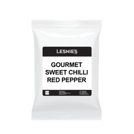 Meal Gourmet Sweet Chilli Red Pepper GF 1kg product photo