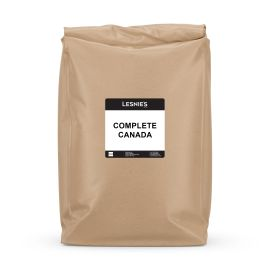Complete Canada Cure 15.4kg product photo