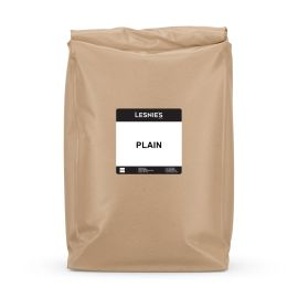 STUFFING MIX PLAIN 10KG product photo