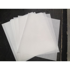 Legging Paper 230x275mm 30gsm product photo