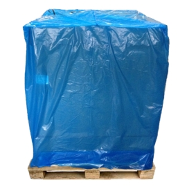 Sheet 350x550mm HD Blue product photo