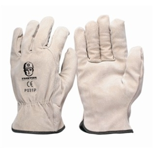 Rigger Glove product photo
