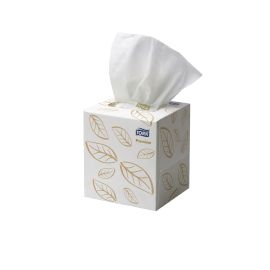 Facial Tissue Extra Soft product photo