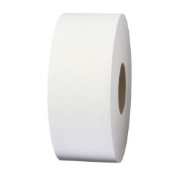 Universal Toilet Roll Jumbo 1 Ply product photo