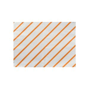 Foil Sheets Orange Box 500 product photo