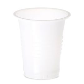 Plastic Cup - 180mL product photo