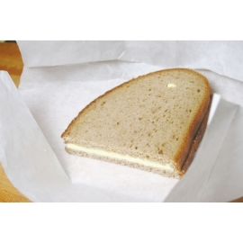 Greaseproof Paper 30GSM 200X330 product photo