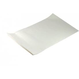 Paper Baking Sheet Silicone 405x710mm product photo