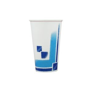 Paper Cold Cup 12oz product photo