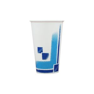 Paper Cold Cup 22oz product photo